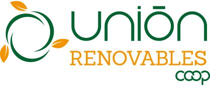 Unión Renovables